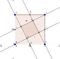http://www.solipsys.co.uk/images/QuadrilateralProblem_Square.png