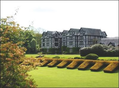 http://www.solipsys.co.uk/new/images/Gregynog.jpg